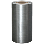Metallized Poly Tape