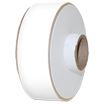 Extreme High-Temp Poly Tape