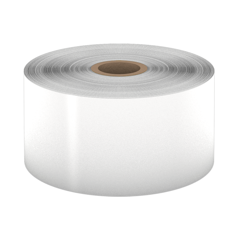 High-Temp Poly Tape