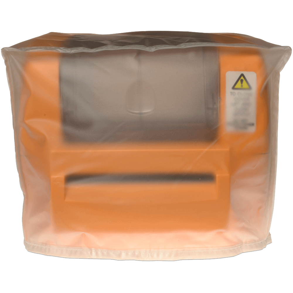 DuraLabel Pro 300 Dust Cover