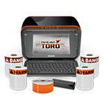 Toro Economy Outdoor Arc Flash Kit