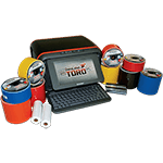 Toro Standard Pipe Marking Kit