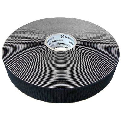 RIGID Carpet Tape