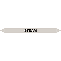STEAM European Pipe Marker