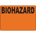 osha-biohazard-header-orange-sign