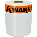 Outdoor Arc Flash, Health & Safety Labels