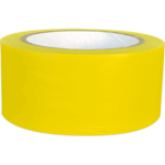 LITE™ 5S Floor Marking Tape