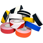 TREAD™ Standard Anti-Slip Floor Tape