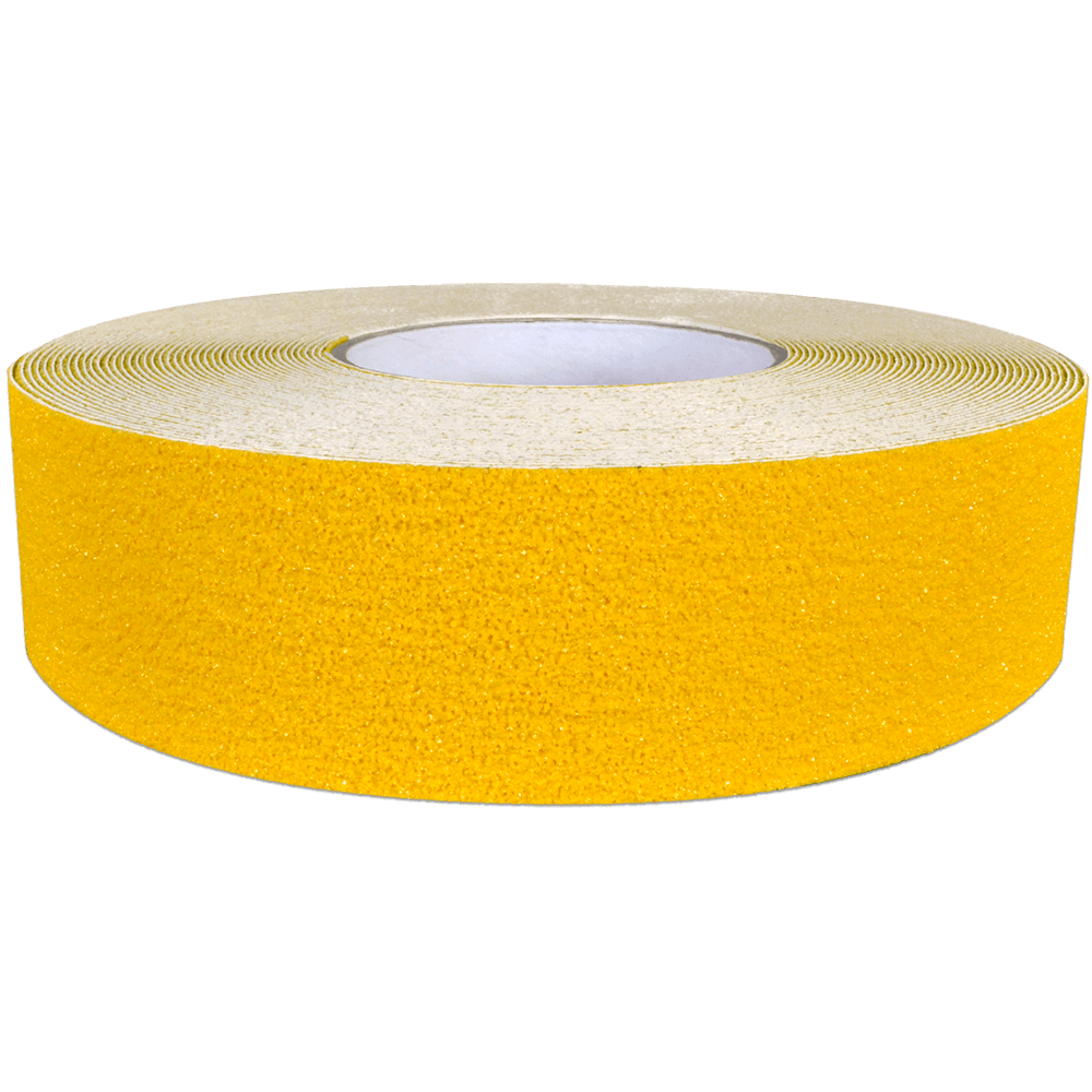 TREAD™ Coarse Anti-Slip Safety Tape