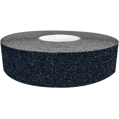 TREAD™ Extra-Coarse Anti-Slip Safety Floor Tape