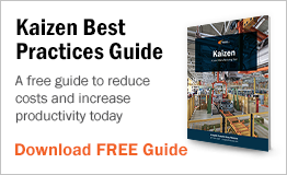A free guide to reducing costs and increase productivity today