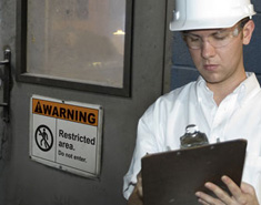 What is OSHA Compliance?