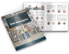 EHS Managers Guide
