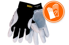 PPE - Hand Protection