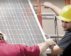5 Solar Installation Best Practices