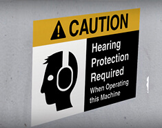 8 Ways to Control Noise Hazards