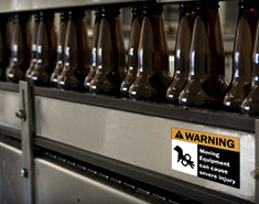 Brewery Safety and Common Violations