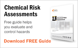 This free guide helps you evaluate and control hazards