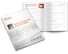 Facility Safety & Identification Workbook
