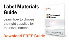Learn how to choose the right supplies for the environment.
