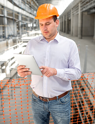 Submit electronically through OSHA's online Injury Tracking Application