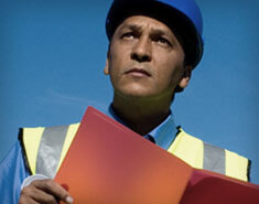 OSHA Requirements and Compliance
