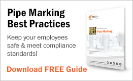 Keep your employees safe & meet compliance standards