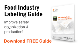 Improve safety, organization & production!